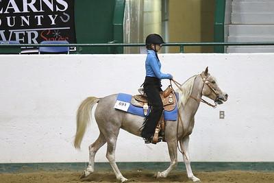 Pony Pleasure-3688