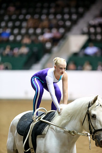 Sportsline Photography
