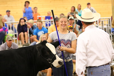 Show Photos-4815_Foundation Simmental