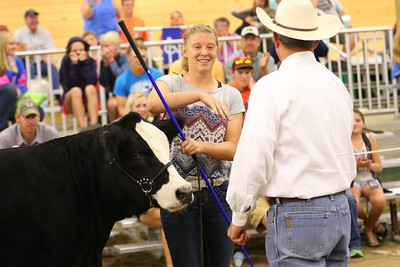 Show Photos-4814_Foundation Simmental