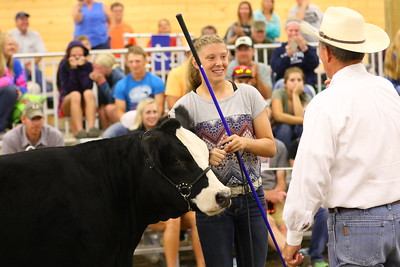 Show Photos-4816_Foundation Simmental