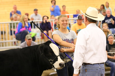 Show Photos-4812_Foundation Simmental