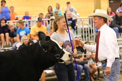 Show Photos-4818_Foundation Simmental