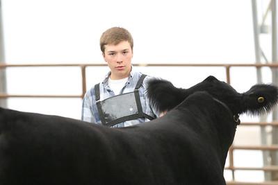 0T1A6915_Market Beef Final 2