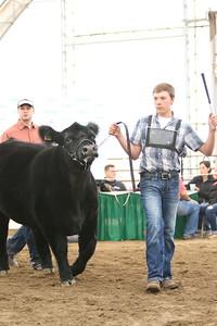 0T1A6947_Market Beef Final 2