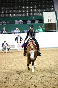 ER9A1037_APHA Amateur Western Horsemanship
