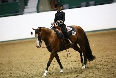 ER9A0123_WSCA Western Horsemanship 17 and Under