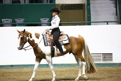 ER9A0147_WSCA Western Horsemanship 17 and Under