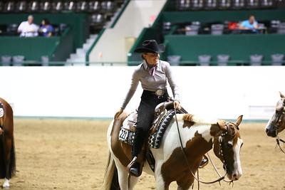ER9A0249_WSCA Western Horsemanship 17 and Under