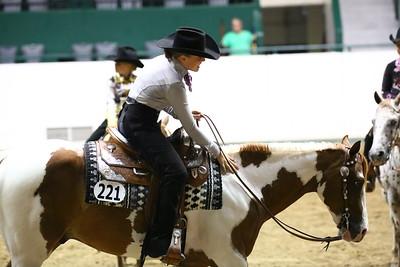 ER9A0251_WSCA Western Horsemanship 17 and Under