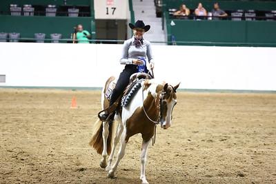 ER9A0263_WSCA Western Horsemanship 17 and Under
