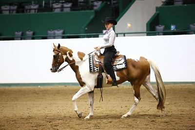 ER9A0151_WSCA Western Horsemanship 17 and Under