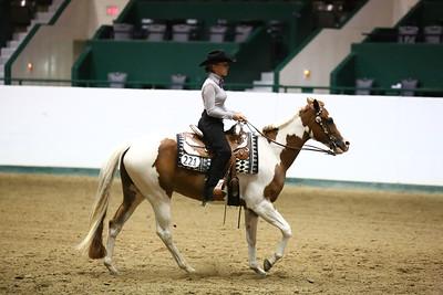 ER9A0160_WSCA Western Horsemanship 17 and Under