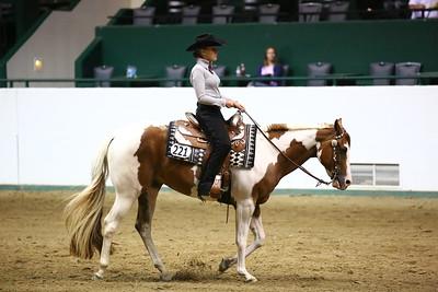 ER9A0161_WSCA Western Horsemanship 17 and Under