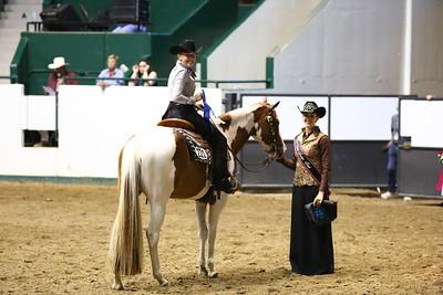 ER9A0258_WSCA Western Horsemanship 17 and Under