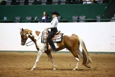 ER9A0150_WSCA Western Horsemanship 17 and Under