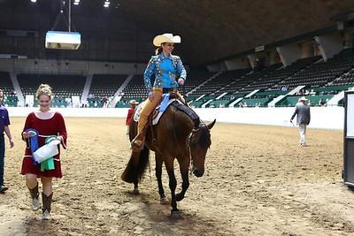 2420 AQHA Amateur Western Pleasure-1335