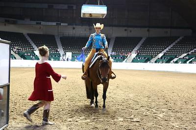 2420 AQHA Amateur Western Pleasure-1334