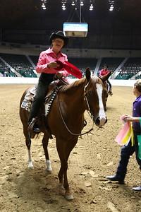 2420 AQHA Amateur Western Pleasure-1322