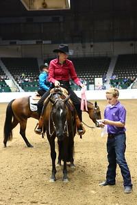 2420 AQHA Amateur Western Pleasure-1310