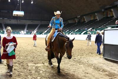 2420 AQHA Amateur Western Pleasure-1336