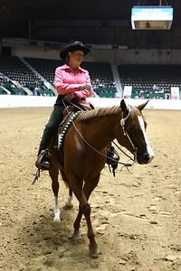 2420 AQHA Amateur Western Pleasure-1320
