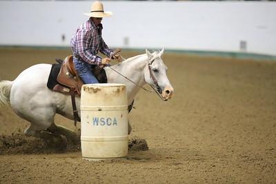 2609 WSCA Barrel Racing, Stake-7599