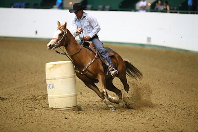 2606 Barrel Racing Men-5785