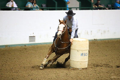 2606 Barrel Racing Men-5791