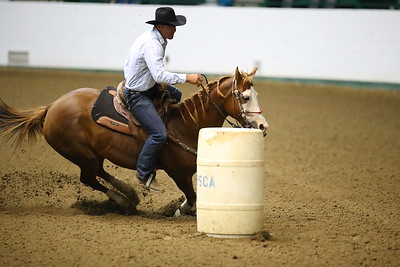 2606 Barrel Racing Men-5781