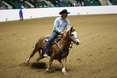 2606 Barrel Racing Men-5799