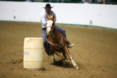 2606 Barrel Racing Men-5784