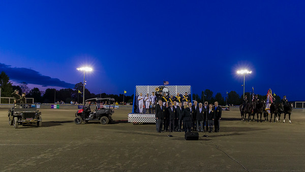 GM Polo_1Dx_14 May 2016-1146