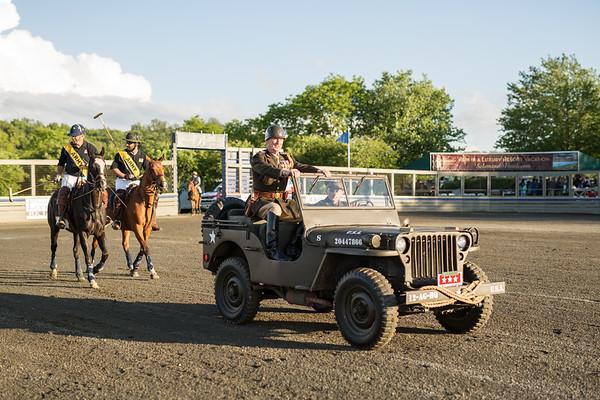 GM Polo 14 May 2016-156