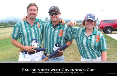2017-0708 Pacific Northwest Governor's Cup (Gallery of 100+ pics)
