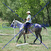 Colorado Stock Horse Assoc. (CSHA) : Photography site exclusively for equestrian show participants, their family and friends for whom they allow access.