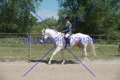 G01_5081