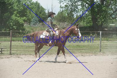 G01_5451