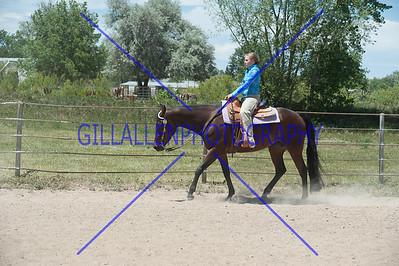 G01_5429