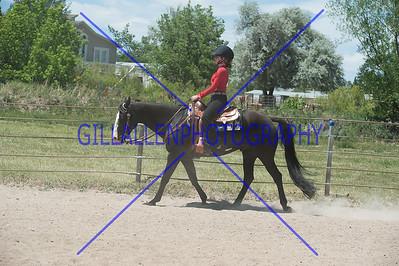 G01_5432