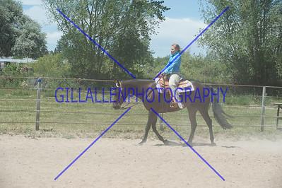 G01_5428