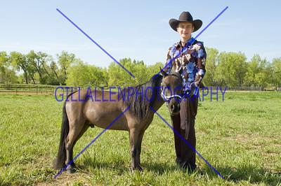 HorseShow-1527-12