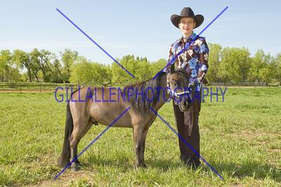HorseShow-1526-11