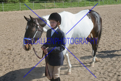 HorseShow-1537-22