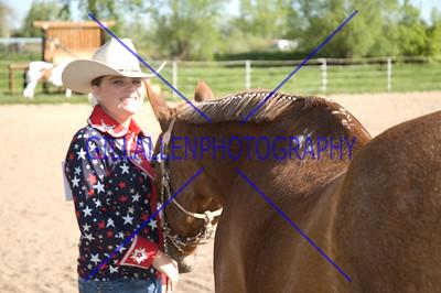 HorseShow-1535-20