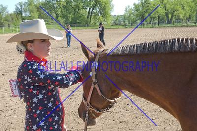 HorseShow-1536-21