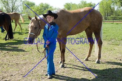 HorseShow-1523-8