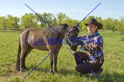 HorseShow-1529-14