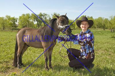 HorseShow-1528-13