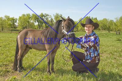 HorseShow-1530-15